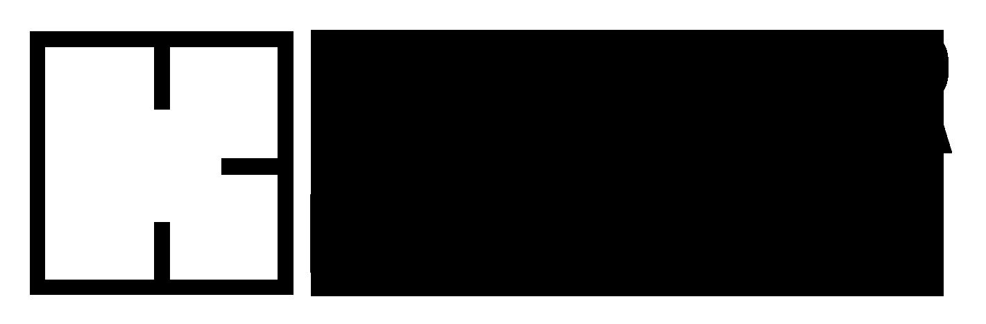Kristoffer Canimo
